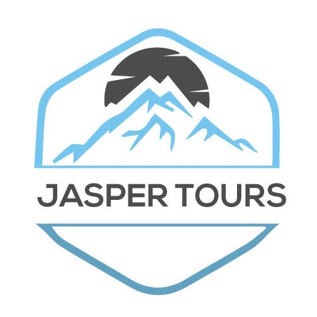 Private Guided Tours of Jasper National Park